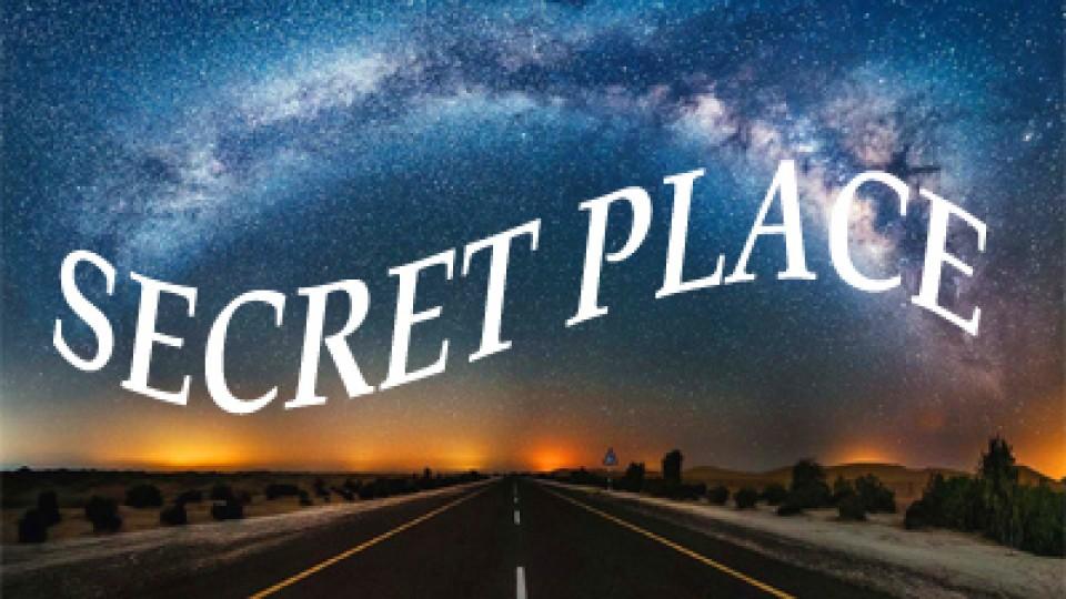 secret-smll copy