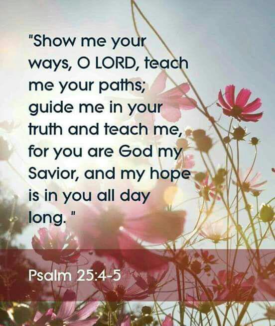scriptural writer