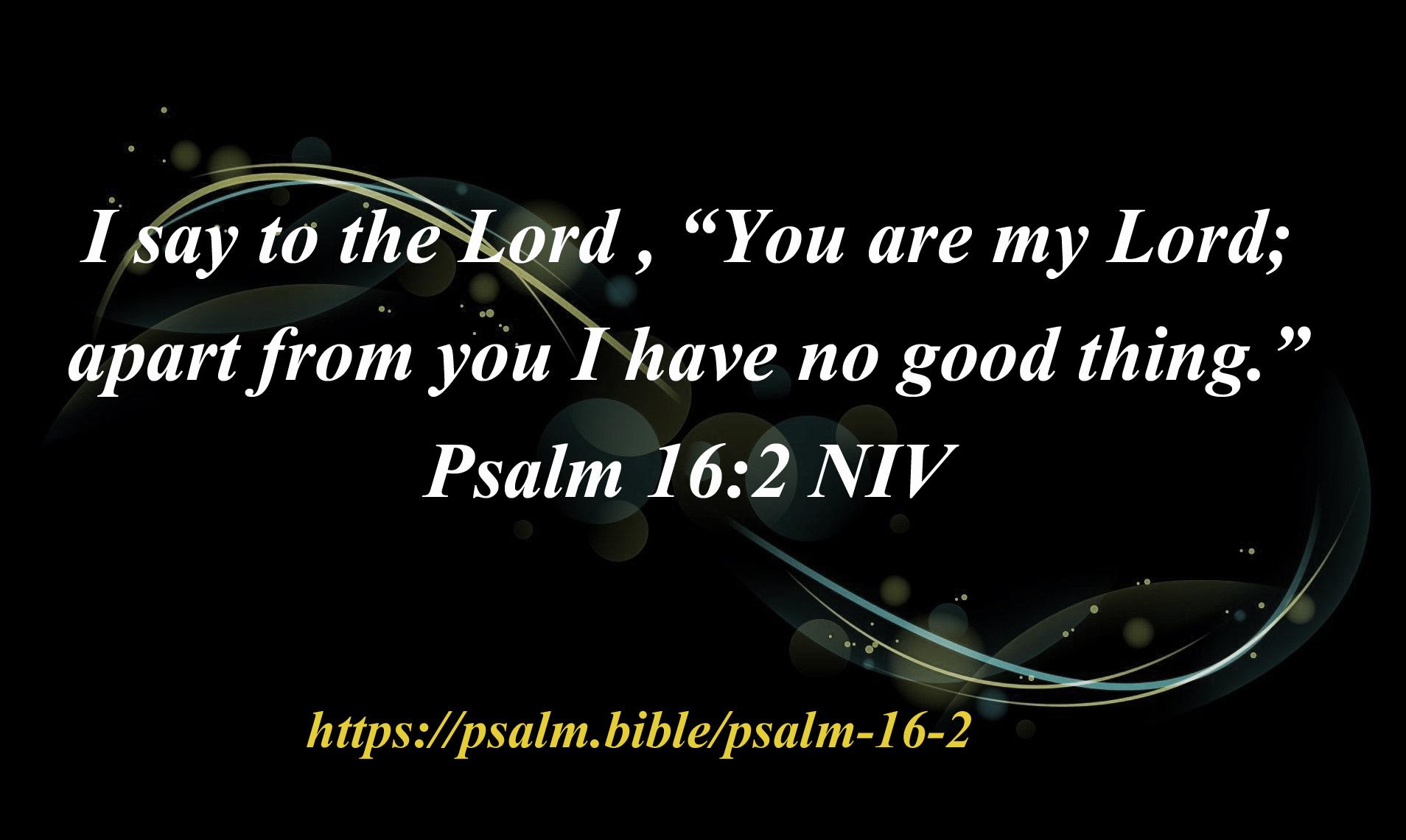 Shash Grewal Composer Isaiah2:22