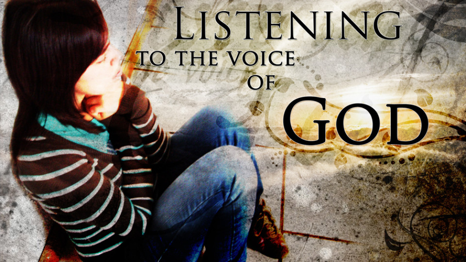 Hearing-God copy