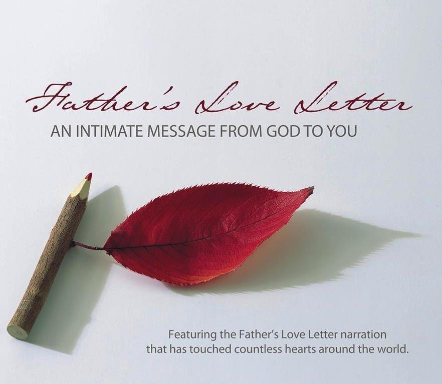 Love_Letter_1024x1024