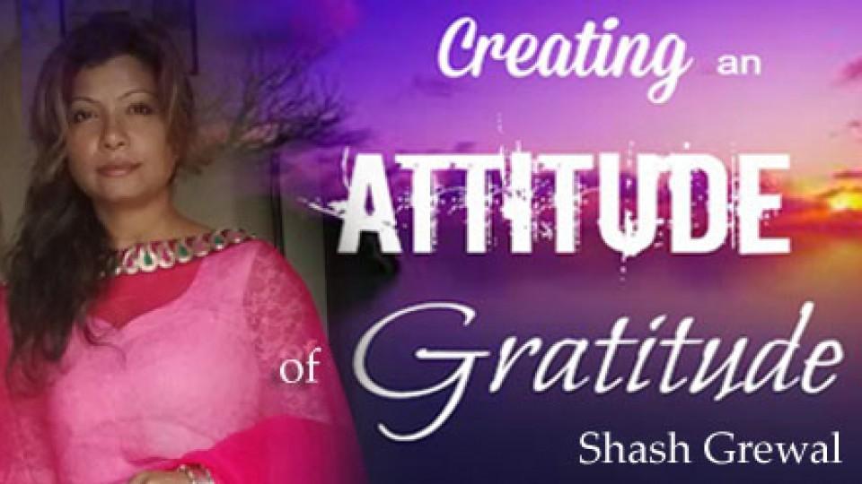 gratitude-shash