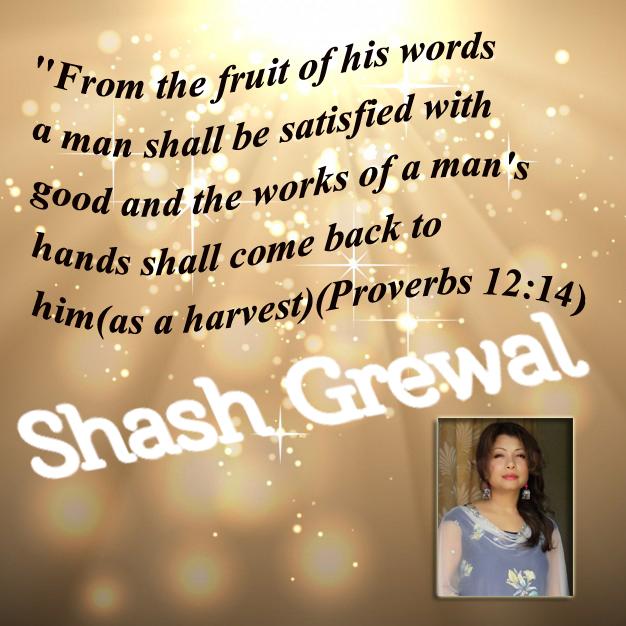 scriptural motivational writer, scriptural motivational speaker