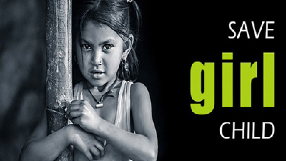 girl_child